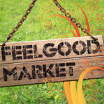 Feel Good Market Logo